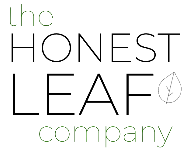 The Honest Leaf Company